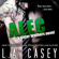 L. A. Casey - Alec: A Slater Brothers Novel (Unabridged)