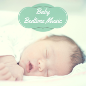 Soothing Music for Newborn