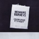 Neimans Barneys (feat. G-Eazy) - Single