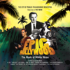 Epic Hollywood: The Music of Miklos Rozsa - The City of Prague Philharmonic Orchestra