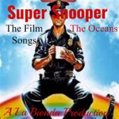 Super Snooper (Maxi) - The Oceans