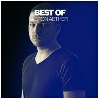 Best of Aeron Aether (DJ Mix)
