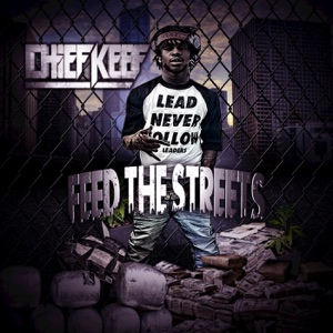 Feed the Streetz Mp3 Download