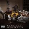 Télécharger les sonneries des chansons de Young Thug
