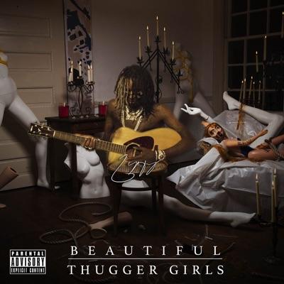 BEAUTIFUL THUGGER GIRLS MP3 Download