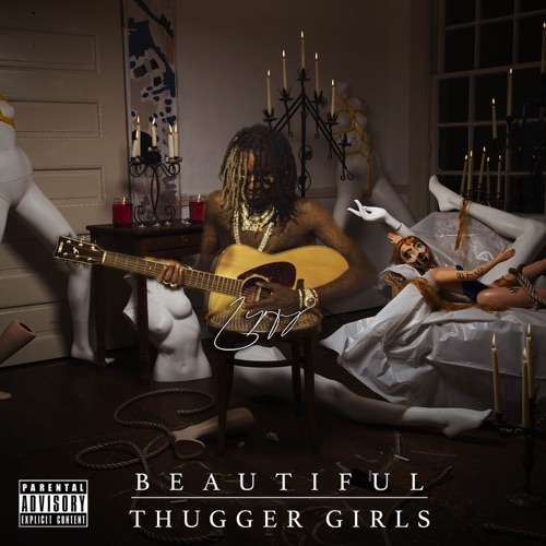 Young Thug - Relationship (feat. Future)