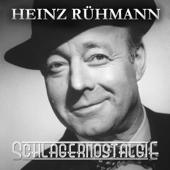 Schlagernostalgie-Heinz Rühmann