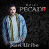 Jessi Uribe - Dulce Pecado ilustración