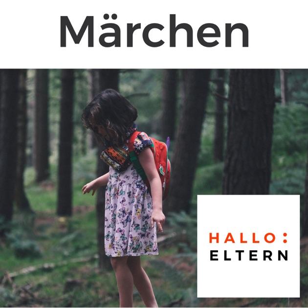 """""""Hallo-Eltern.de: Geschichten Und Märchen Für Kinder"""" Von"""