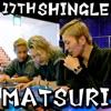 Matsuri - Single ジャケット写真