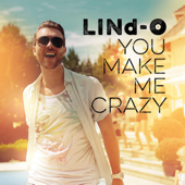 You Make Me Crazy (Radio Edit)