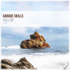 Hollow - Garage Skills mp3