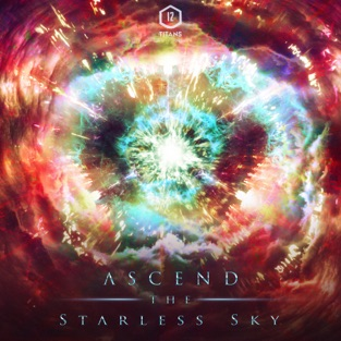 Ascend the Starless Sky – Twelve Titans Music