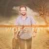Woestyn - Robbie Wessels