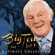Big Tom - The Ultimate Collection, Vol.1