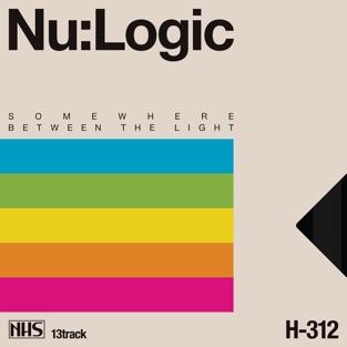 Somewhere Between the Light – Nu:Logic