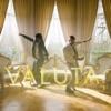 Icon Valuta (feat. Jairzinho) - Single