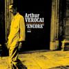 Encore - Arthur Verocai