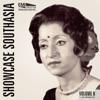 Showcase Southasia Vol 8
