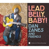 Dan Zanes - Skip to My Lou