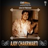 Ajoy Chakrwarti Live In Pakistan Vol 5