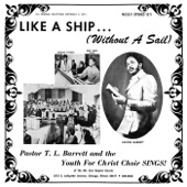 Pastor T.L. Barrett and the Youth for Christ Choir - Nobody Knows