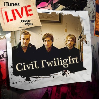 civil twilight letters from the sky song free download