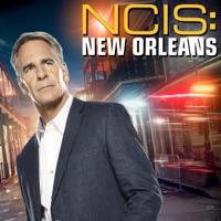 Télécharger NCIS: Nouvelle-Orléans, Saison 3 Episode 21