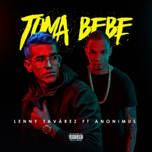 Toma Bebe (feat. Anonimus) - Single Mp3 Download