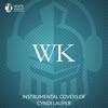 Instrumental Covers of Cyndi Lauper