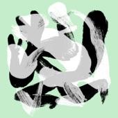 Elko B. - Crawling Night Bears