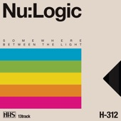 Nu:Logic - Our Nights
