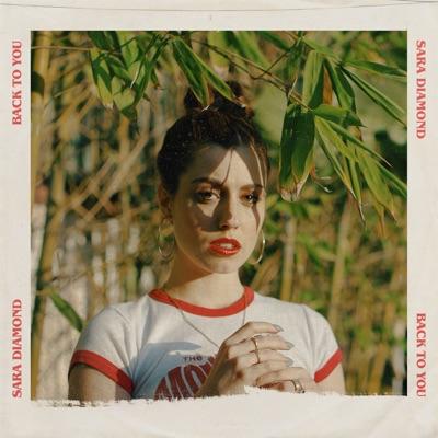 Back to You - Single - Sara Diamond