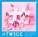 #TWICE - EP - TWICE