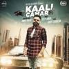 Kaali Camaro Single