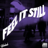 Feel It Still (Ofenbach Remix) - Single