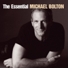 Michael Bolton - How Am I Supposed to Live Without You artwork