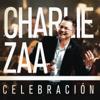Celebración - Charlie Zaa