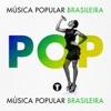 Manhãs de setembro by Vanusa iTunes Track 3