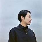 Tamaki Roy