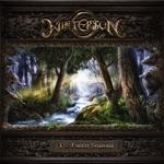 Wintersun - Eternal Darkness (Autumn)