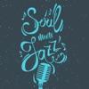 Soul Meets Jazz