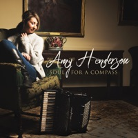 Soul for a Compass by Amy Henderson on Apple Music