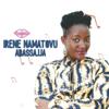 Irene Namatovu - Okuzala Kujagana artwork