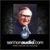 Dr. J Vernon McGee on SermonAudio