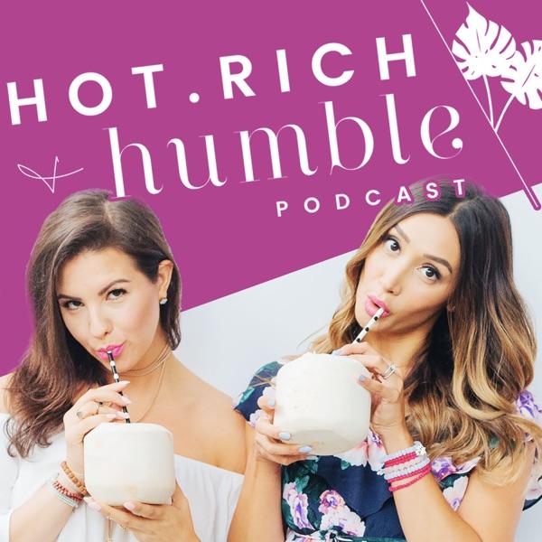 Hot Rich + Humble Radio