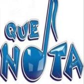 Que Nota - Tic Tac Del Amor