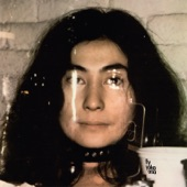 Yoko Ono - Mindtrain