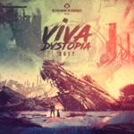 Vampyre Anvil - Stupid Is as Stupid Is (Viva Dystopia Mix)