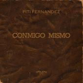 Le Tengo Miedo al Silencio (feat. Chizo Nápoli La Renga)